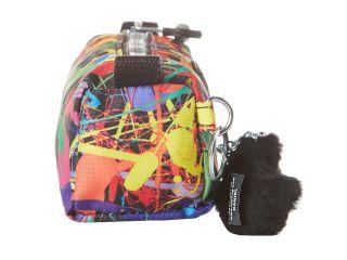 Kipling IF   Freedom Pen Case/Cosmetic Bag Chalked Dust