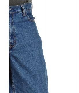 Levis® Big & Tall Big & Tall 560™ Comfort Fit Medium Stonewash