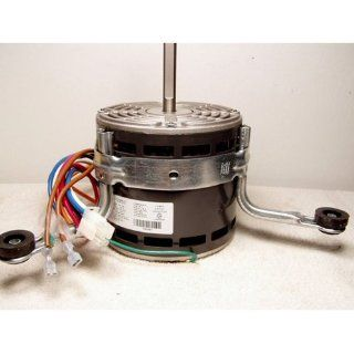 621710   Gibson OEM Replacement Furnace Blower Motor 1/3 HP: Hvac Controls: Industrial & Scientific