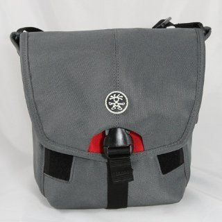 Crumpler 4 Million Dollar Home Photo Bag (Brown/Orange): Camera & Photo