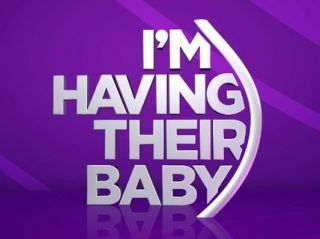 "America's Supernanny: Season 1, Episode 4 ""The Carzell Family"":  Instant Video"