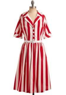 Tatyana/Bettie Page Hello, Nostalgia Dress  Mod Retro Vintage Printed Dresses