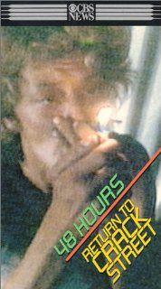 48 Hours Mystery [VHS] Peter Van Sant, Troy Roberts, Erin Moriarty, Maureen Maher, Richard Schlesinger, Harold Dow, Susan Spencer, Dan Rather, Bill Lagattuta, Lesley Stahl, Tracy Smith, Curt Knox, Bill Brady, David Schneider, Donna Lee, Gavin P. Boyle, Ji