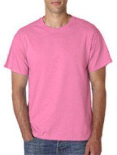 Jerzees Adult Hidensi Tt Shirt Azalea S : Everything Else