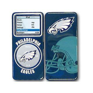 Siskiyou Miami Dolphins Ipod Nano Case with Clip : Sports Related Collectibles : Sports & Outdoors