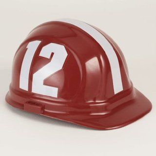 Alabama Crimson Tide Hard Hat  Sports Related Hard Hats  Sports & Outdoors