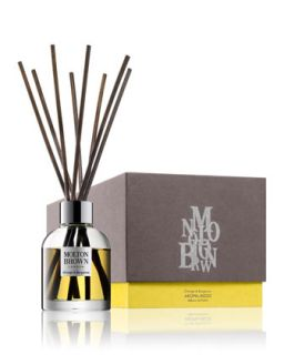 Orange & Bergamot Aroma Reed   Molton Brown   Orange