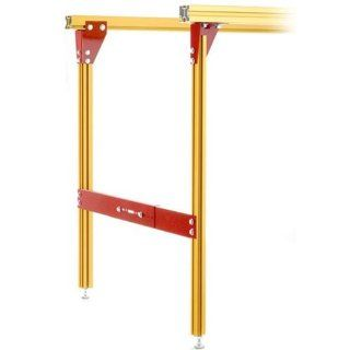 INCRA TSLEGS Table Saw Rail Support Legs   Table Saw Accessories
