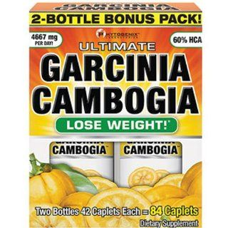 The Ultimate Powerful Weight Loss Combination With Long Lasting Results   BONUS PACK   GARCINIA CAMBOGIA, RASPBERRY KETONE & GREEN COFFEE BEAN   Increased Metabolism   Ultimate Fat Burner   Appetite Suppresent   Helps Control Portions & Promotes Ra