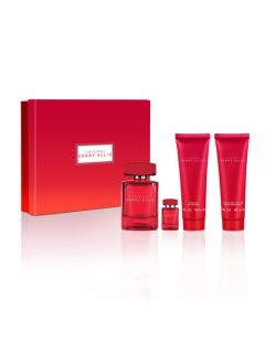 Perry Ellis Mens Spirited Gift Set