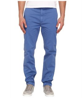 Jack Spade Dolan Pant Mens Casual Pants (Blue)