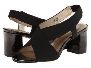 Circa Joan & David Kelli High Heels (Black)