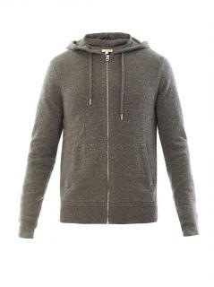 Hayden cashmere sweater  Burberry Brit