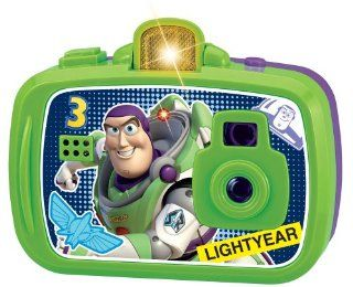 Toy Story Talk and see Camera Toys & Games