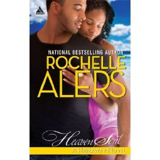 Heaven Sent (Arabesque) (9780373831906): Rochelle Alers: Books