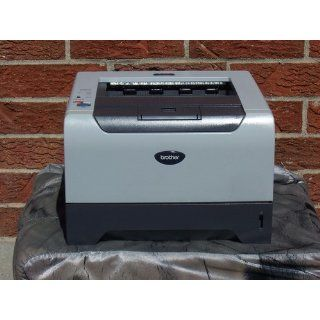 Brother HL 5240 High Speed Desktop Office Laser Printer: Electronics