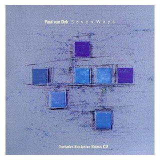 Seven Ways: Music