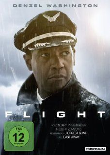 Flight: Denzel Washington, Don Cheadle, Kelly Reilly, John Goodman, Bruce Greenwood, Melissa Leo, Brian Geraghty, Tamara Tunie, Nadine Velazquez, James Badge Dale, Garcelle Bauvais, Carter Cabassa, Adam C. Edwards, Conor O'Neill, Alan Silvestri, Robert