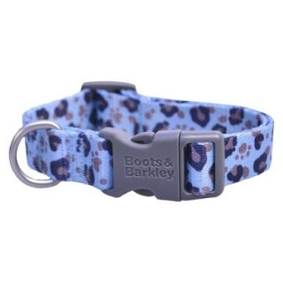 Boots & Barkley Animal Fashion Collar L
