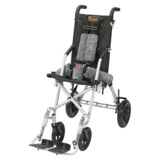 Trotter Mobility Chair   12