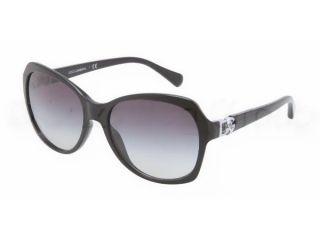 d9b32d279d ... DOLCE   GABBANA Sunglasses DG 4163P 501 8G Black 57MM  Dolce Gabbana  Sunglasses DG 4138 501 87 Shiny Black 62mm ...