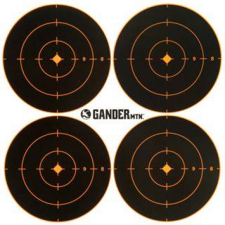 Xplode 6 Reactive Targets 12 Pack 819465