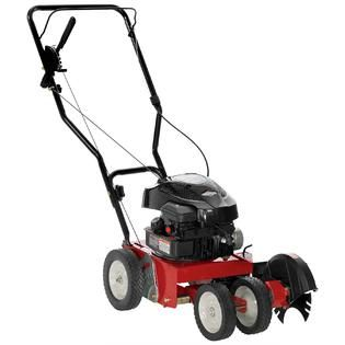 Craftsman 158cc 4 Cycle Gas Edger  49 State   Lawn & Garden   Trimmers