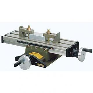 Proxxon X Y table MF 70   Tools   Power Tool Accessories   Drill Press