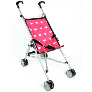 New York Doll Collection Doll Stroller  ™ Shopping   Big