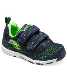 Stride Rite Toddler Boys Kingston Sneakers   Kids & Baby