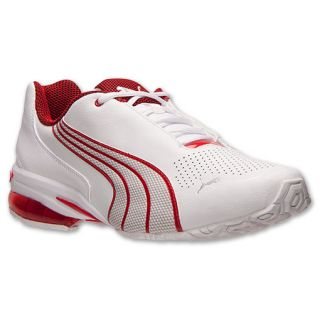 6df46ee32150 Mens Puma Cell Jago 9 Running Shoes 18737404 WSR on PopScreen