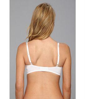0378ee867b511 ... olga pretty lace cami bra white ...