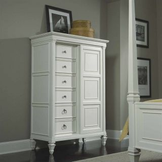 Magnussen Ashby Drawer Chest   71904