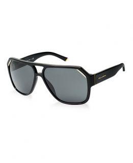 ef848c9573 Dolce   Gabbana Sunglasses on PopScreen
