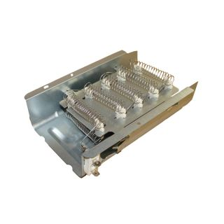 Whirlpool Kenmore Dryer Heating Element 3403585/ 8565582 and AP3094254