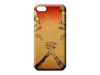 iphone 6 Brand Back Hot Style phone carrying case cover alex pardee