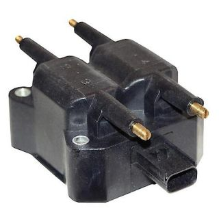 Beck/Arnley Ignition Coil 178 8299