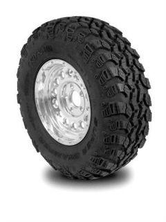 Super Swamper Tires   285/70R17LT, IROK ND