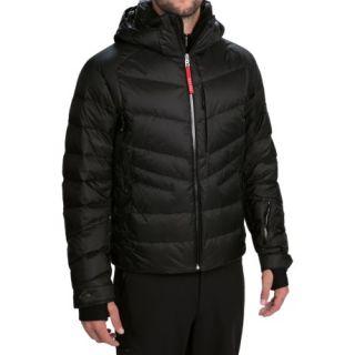 Bogner Fire + Ice Conor D Down Ski Jacket (For Men) 9794N 62