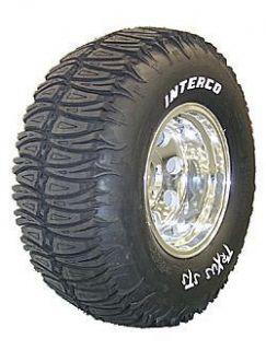 Super Swamper Tires   38x15.50R16.5LT, TrXus STS Radial