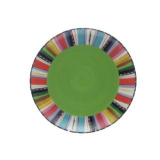 Certified International Santa Fe Dinnerware Collection