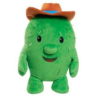 Sheriff Callies Wild West  Toby
