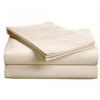 Gotcha Covered Luxe 618 Thread Deep Pocket Sheet Set