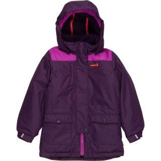 Toddler Girls' Ski Jackets