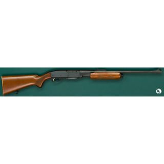 Remington Model 760 Gamemaster Centerfire Rifle