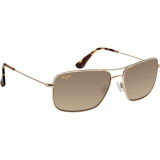 Maui Jim Wiki Wiki Sunglasses   Polarized