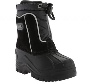 Infants/Toddlers totes Snow Drift Waterproof Snow Boot