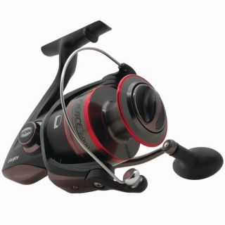 Penn Fierce Spinning Reel FRC8000