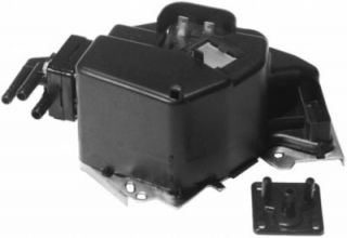 Anco OE Replacement Washer Pump (New)
