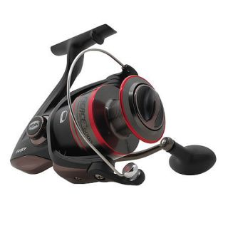 Penn Fierce Spinning Reel FRC4000